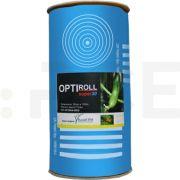 russell ipm capcana adeziva optiroll blu - 1
