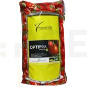 russell ipm feromon optiroll super plus yello - 1
