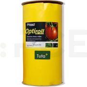 russell ipm feromon optiroll yellow tut - 1