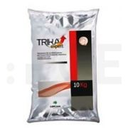 oxon insecticid agro trika expert 10 kg - 2