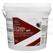 pelgar insecticid cytrol forte wp 200 g - 1