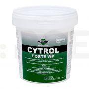 pelgar insecticid cytrol forte wp 200 g - 2