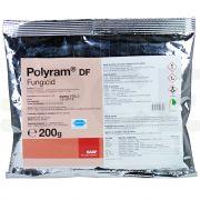 basf fungicid polyram df 200 g - 1