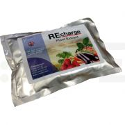 russell ipm ingrasamant recharge 2 kg - 1