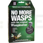 waspinator repelent viespi - 1