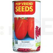 pop vriend seminte tomate rio grande 250 g - 1