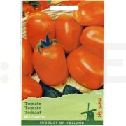 pieterpikzonen seminte tomate rio grande 1 g - 1