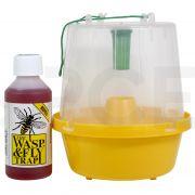 russell ipm capcana wasp pro capcana viespi 250 ml - 1