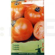 pieterpikzonen seminte tomate st pierre 1 g - 1