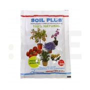 holland farming ingrasamant holland soil plus 100 g - 1