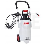 solo pulverizator manual 453 carucior - 2