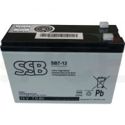 solo baterie 416 11360 - 1