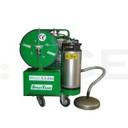 spray team ulv nebulizator rece derby 5 5 - 2