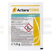 syngenta insecticid agro actara 25 wg - 4
