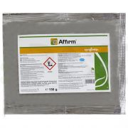 syngenta insecticid agro affirm 150 g - 1