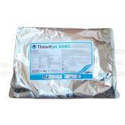 syngenta fungicid thiovit jet 80 wg punga 20 kg - 1