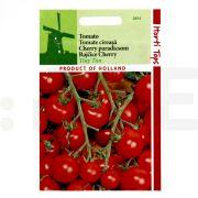 pieterpikzonen seminte tomate red tiny tim cherry 0 5 g - 1