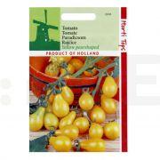 pieterpikzonen seminte tomate yellow pearshaped 0 5 g - 1