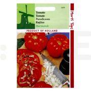 pieterpikzonen seminte tomate marmande 1 g - 1