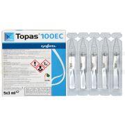 syngenta fungicid topas 100 ec 3 ml - 3