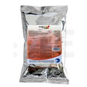 oxon insecticid agro trika expert 1 kg - 2