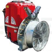 spray team atomizor turbmatic standard vehicul portabil - 1
