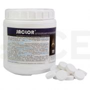ue dezinfectant jaclor - 1