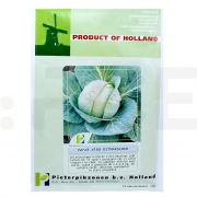 pieterpikzonen seminte varza alba dittmarscher 10 g - 1