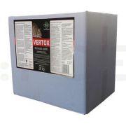 pelgar raticid rodenticid vertox momeala peleti 20 kg - 1