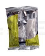 cerexagri fungicid microthiol special wdg 40 g - 2