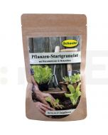 schacht ingrasaminte plant starter 100 g - 1