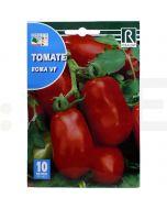 rocalba seminte tomate roma vf 10 g - 1