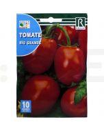 rocalba seminte tomate rio grande 10 g - 1