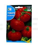 rocalba seminte tomate marmande 1 g - 1