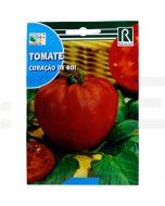 rocalba seminte tomate coracao de boi 1 g - 1