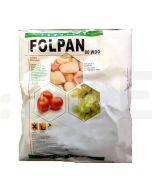 adama fungicid folpan 80 wdg 5 kg - 1
