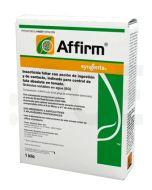 syngenta insecticid agro affirm 1 kg - 1