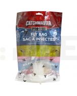 catchmaster capcana muste flybag - 1