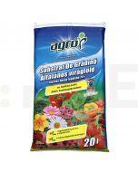 agro cs substrat gradina 20 litri - 1