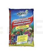 agro cs substrat plante apartament 10 litri - 1