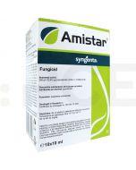 syngenta fungicid amistar 10 ml - 1