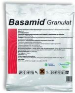 chemtura insecticid agro chemtura insecticid basamid granule 20 kg - 1