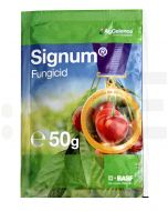 basf fungicid signum 50 g - 3