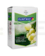 bayer fungicid flint max 75 wg 1 kg - 1