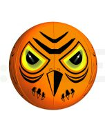 bird x repelent terror eyes anti pasari - 2