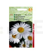 pieterpikzonen seminte crizanteme chrizantemum mayqueen 0 75 g - 1