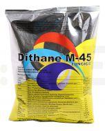 dow agro fungicid dithane m 45 1 kg - 2