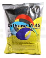 dow agro fungicid dithane m 45 25 kg - 2