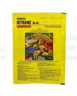 dow agro fungicid dithane m 45 20 g - 1