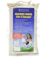 earthcare dezinfectant odor remover bag oz elimina mirosurile neplacute - 2